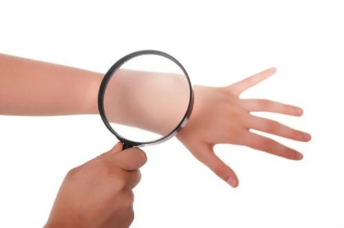 """8 sự thật thú vị về làn da khiến bạn """"giật mình"""" - Ảnh 3"""
