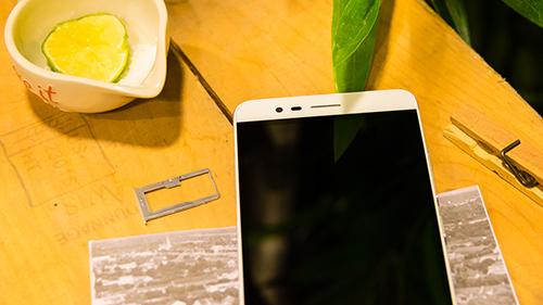 Đừng bỏ lỡ 10 mẫu điện thoại giá dưới 4 triệu tốt nhất - Ảnh 4