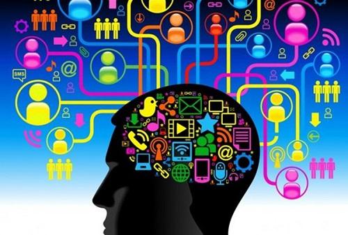5 sự thật thú vị về bộ não, bạn đã biết chưa? - Ảnh 2