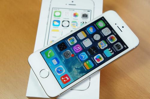 Top 5 điện thoại giá khoảng 6 triệu cấu hình tốt, thiết kế đẹp - Ảnh 4