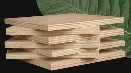 Kinh nghiệm chọn đồ gỗ nội thất cho gia đình - Ảnh 2