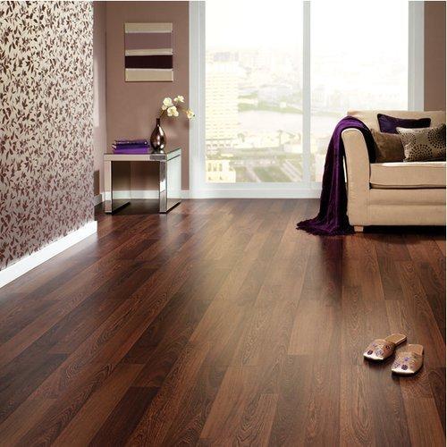 Kinh nghiệm chọn gỗ lát sàn cho từng không gian trong ngôi nhà bạn - Ảnh 1