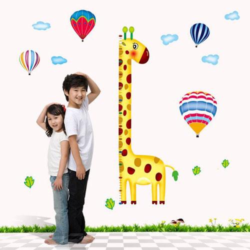 Bật mí với các mẹ bí quyết tăng chiều cao cho bé - Ảnh 4