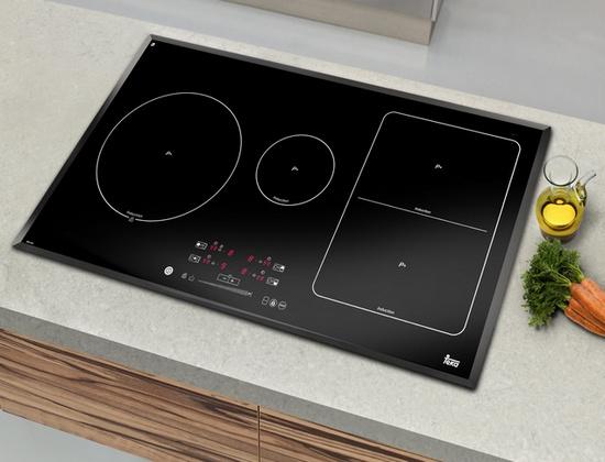 5 kinh nghiệm chọn bếp từ chuẩn và chất nhất bạn đã biết chưa? - Ảnh 2