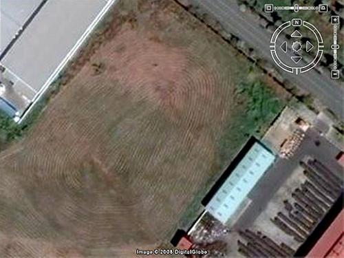 Tìm ra các địa danh chưa từng được biết đến nhờ Google Maps - Ảnh 5