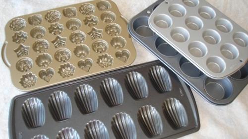 Bạn đã biết cách làm socola tươi handmade siêu ngon này chưa? - Ảnh 3