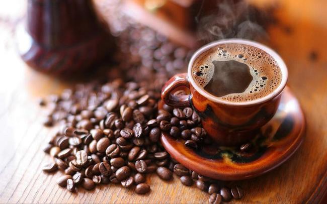 Top 10 sự thật thú vị về cà phê có thể bạn chưa biết - Ảnh 1
