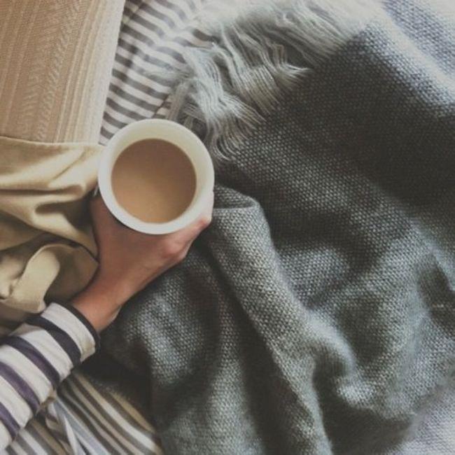 Top 10 sự thật thú vị về cà phê có thể bạn chưa biết - Ảnh 3