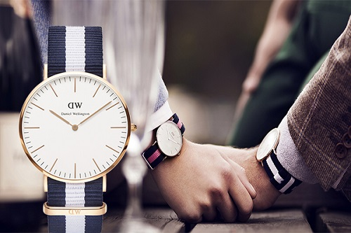 Top 5 chiếc đồng hồ giúp trả lời câu hỏi : 10 triệu nên mua đồng hồ nào !? - Ảnh 2