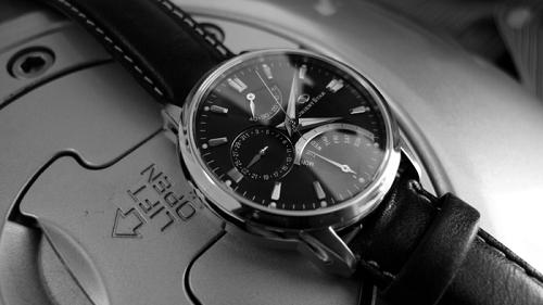 Top 5 chiếc đồng hồ giúp trả lời câu hỏi : 10 triệu nên mua đồng hồ nào !? - Ảnh 3