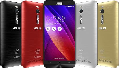 Top 3 điện thoại android giá rẻ cho sinh viên có cấu hình mạnh nhất - Ảnh 2