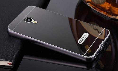 Top 3 điện thoại android giá rẻ cho sinh viên có cấu hình mạnh nhất - Ảnh 3