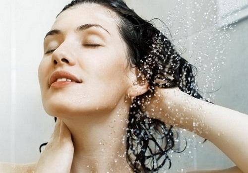 Tắm nước lạnh mùa đông có tốt không? - Ảnh 3