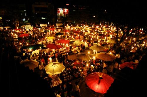 10 điều thú vị về đất nước Thái Lan sẽ khiến bạn muốn khám phá ngay - Ảnh 3