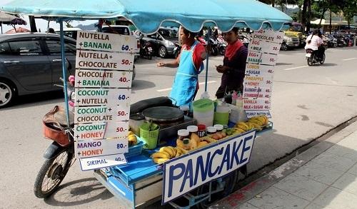 10 điều thú vị về đất nước Thái Lan sẽ khiến bạn muốn khám phá ngay - Ảnh 4