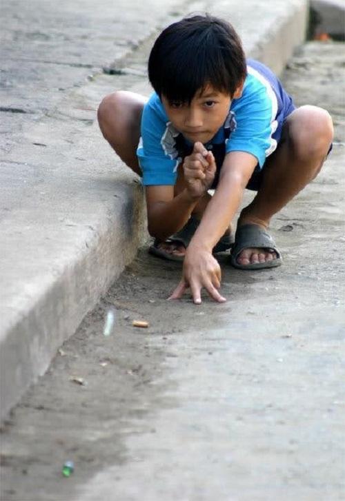 Sống lại với thuở ấu thơ cùng loạt trò chơi kinh điển ngày xưa - Ảnh 11
