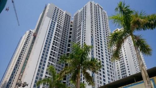 Bất động sản Tây Hà Nội: Có gì 'hot' ở siêu dự án cao cấp sắp bàn giao? - Ảnh 2