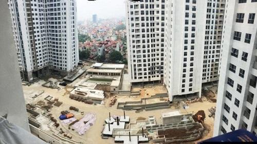 Bất động sản Tây Hà Nội: Có gì 'hot' ở siêu dự án cao cấp sắp bàn giao? - Ảnh 6
