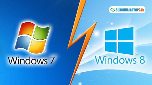 Dịch vụ cài đặt laptop - Macbook tại nhà  - Ảnh 2