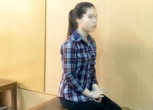 Nỗi ám ảnh của cô gái đâm chết bạn trai mới quen vì sàm sỡ ở Sài Gòn - Ảnh 1