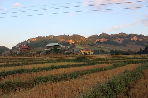 Đi tìm kho báu hàng tấn vàng ở Việt Nam - Ảnh 2