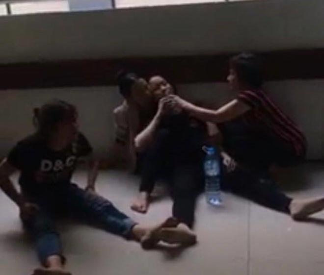 Bé trai 2 tháng tuổi tử vong sau tiêm kháng sinh ở Bắc Ninh - Ảnh 1