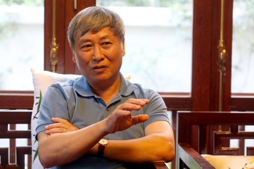 Hủy quyết định khởi tố đối với nguyên Phó Chủ tịch Hà Nội - Ảnh 1