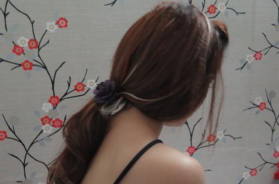 Triệt phá đường dây bán dâm cho khách nước ngoài giá 100 USD ở Sài Gòn - Ảnh 2