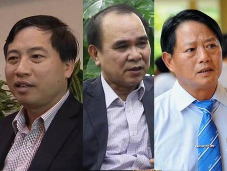 5 nhà mạng ký cam kết đồng loạt cắt hợp đồng với đại lý vi phạm đăng ký thuê bao - Ảnh 1