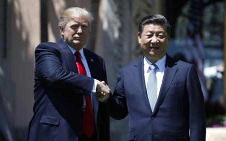 Chính sách Triều Tiên của ông Trump có gì khác với ông Obama? - Ảnh 2