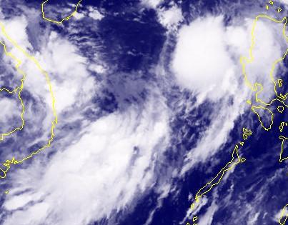 Tin tức mới nhất cơn bão số 7 giật cấp 11 trên Biển Đông - Ảnh 1