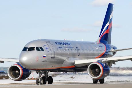 Cãi nhau trên máy bay, 2 nữ hành khách bị cấm bay 6 tháng - Ảnh 1