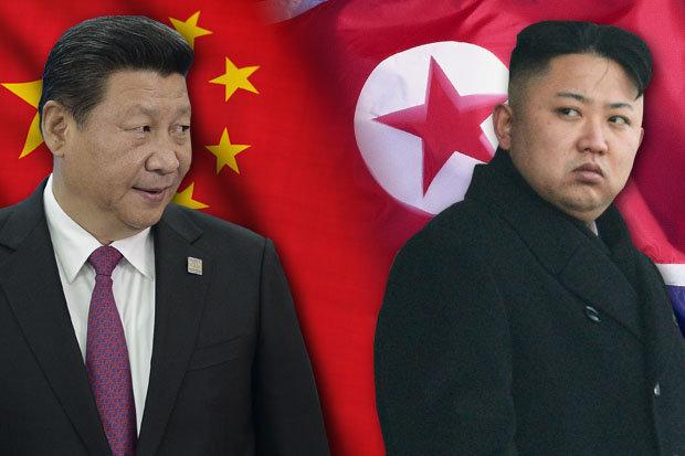Triều Tiên thử hạt nhân lần 6: Lá bài hướng đến Bắc Kinh? - Ảnh 2