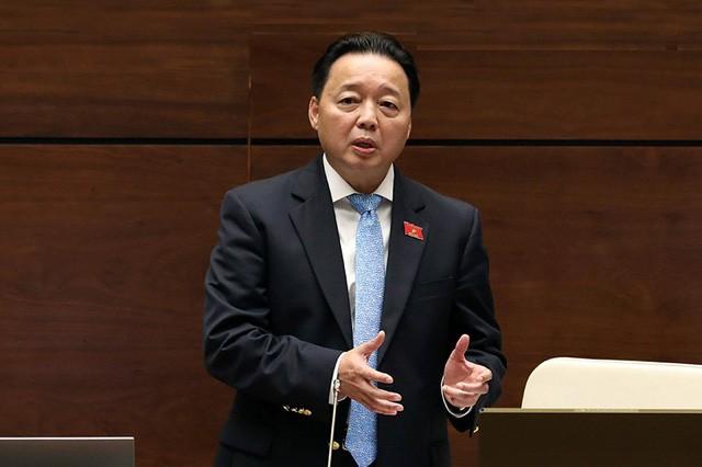 """Cuối năm 2018, Hà Nội sẽ cấp 100% """"sổ đỏ"""" - Ảnh 1"""
