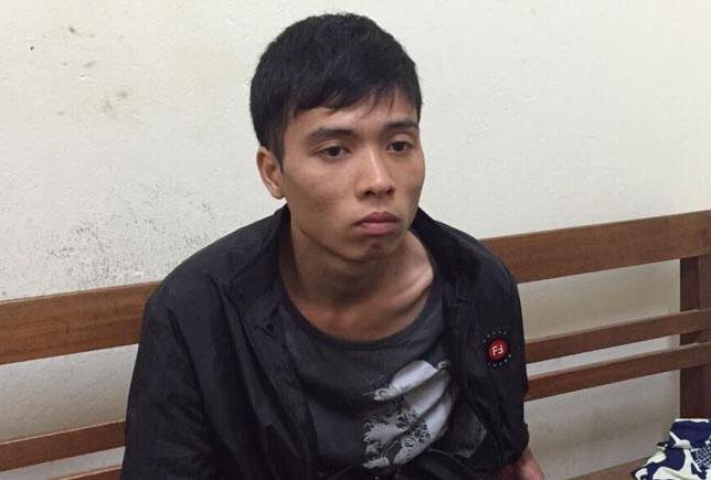 Vụ nghịch tử sát hại mẹ nuôi ở Lạng Sơn: Đứa con nuôi từ 16 ngày tuổi gây oan nghiệt - Ảnh 1