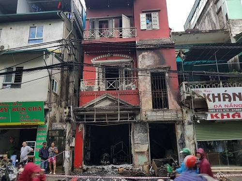 Tin tức thời sự 24h mới nhất ngày 13/11/2018: Heo rừng tha bé sơ sinh bị bỏ rơi ở ven Sài Gòn - Ảnh 2