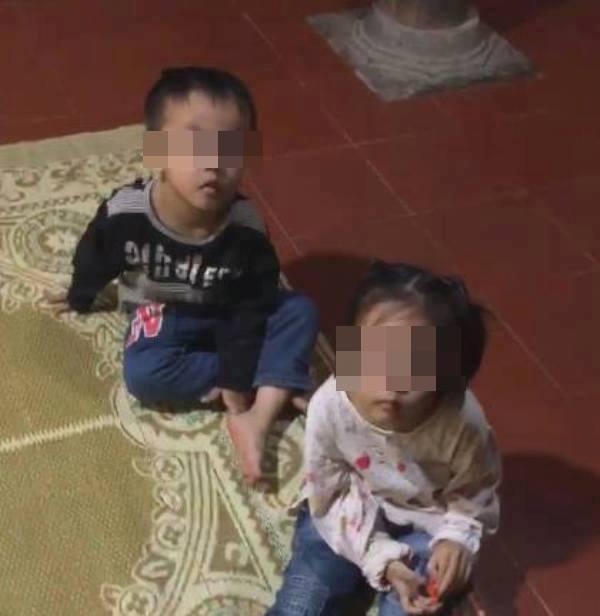 Hé lộ bức tâm thư của người mẹ trẻ bỏ rơi 2 con trong chùa - Ảnh 1