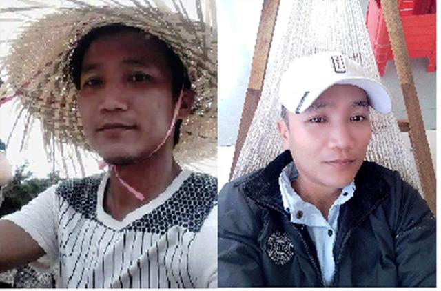 Vụ thanh niên mất tích bí ẩn sau tai nạn giao thông: Nạn nhân được đôi nam nữ đưa đi - Ảnh 1