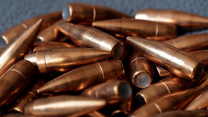 Đi máy bay, mang theo 20 viên đạn còn nguyên hạt nổ: Hành khách không biết về số đạn? - Ảnh 1