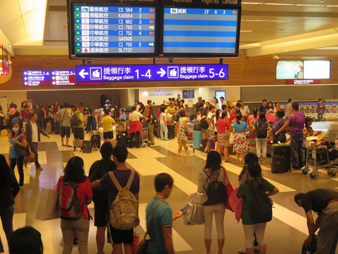 """Vụ 152 du khách """"mất tích"""" ở Đài Loan: Thực hư việc ngừng cấp visa cho du khách Việt - Ảnh 1"""