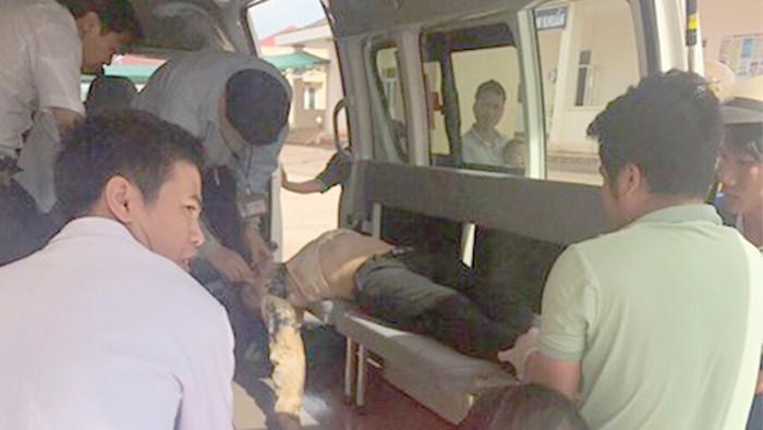 Báo động tình trạng trẻ tử vong vì đuối nước tăng cao vào dịp hè - Ảnh 2