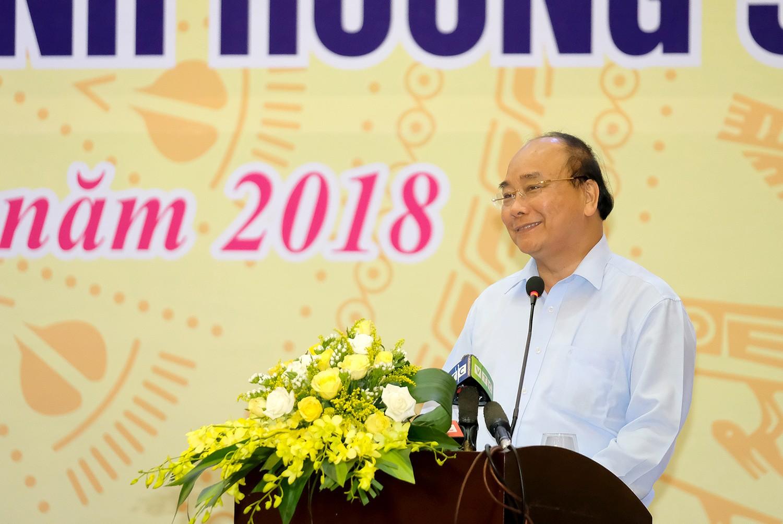 Thủ tướng: Không được để Formosa vi phạm lần thứ 2 - Ảnh 1
