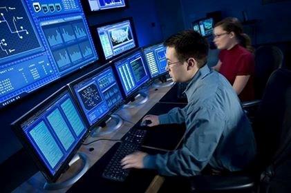 Hiểu đúng về luật An ninh mạng - Ảnh 1