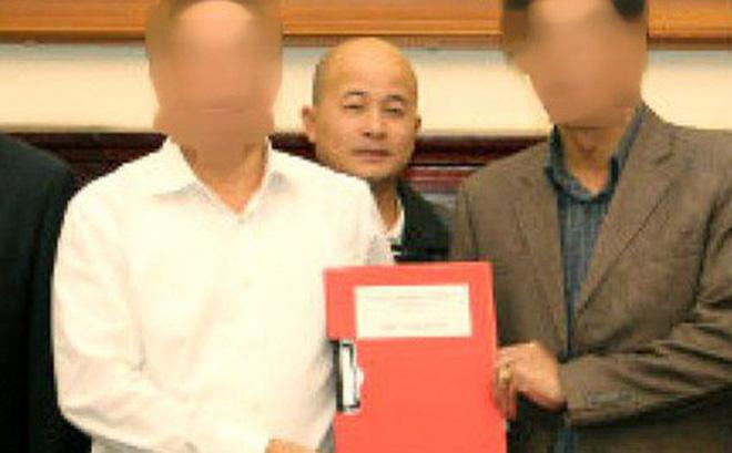 """Út """"trọc"""" sẽ bị tòa án Quân sự Quân khu 7 xét xử tại Hà Nội - Ảnh 1"""