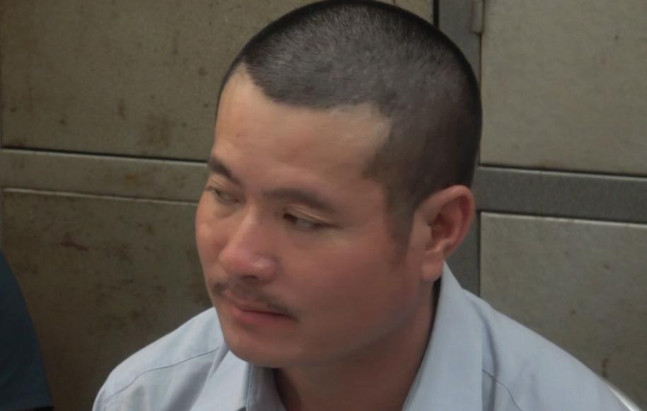 Tiết lộ về nhân thân nghi phạm sát hại vợ, phi tang xác ở Cao Bằng - Ảnh 1