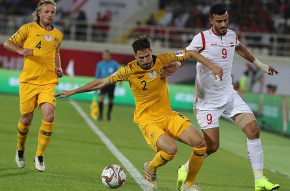 Asian Cup 2019: Tuyển Việt Nam đón tin vui trước trận gặp Yemen - Ảnh 1