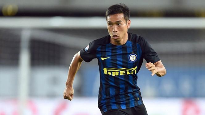 Trận tứ kết Việt Nam- Nhật Bản Asian Cup 2019: Hé lộ chân sút đáng gờm của đối thủ - Ảnh 5
