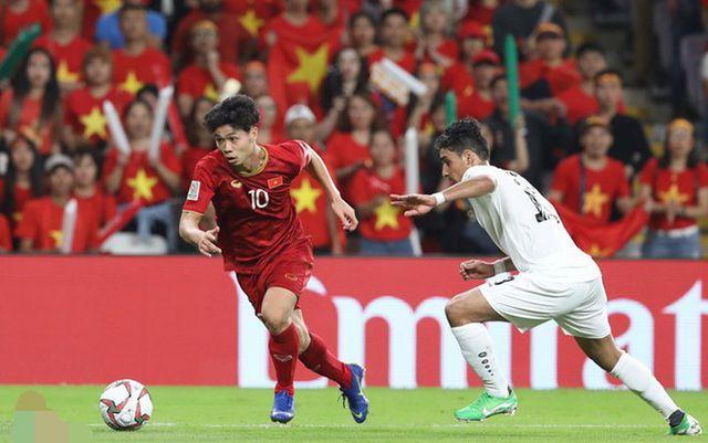 """Tứ kết Asian Cup, Việt Nam - Nhật Bản: """"Hòa sau 120 phút, kết liễu đối thủ bằng loạt sút 11m nghẹt thở"""" - Ảnh 1"""