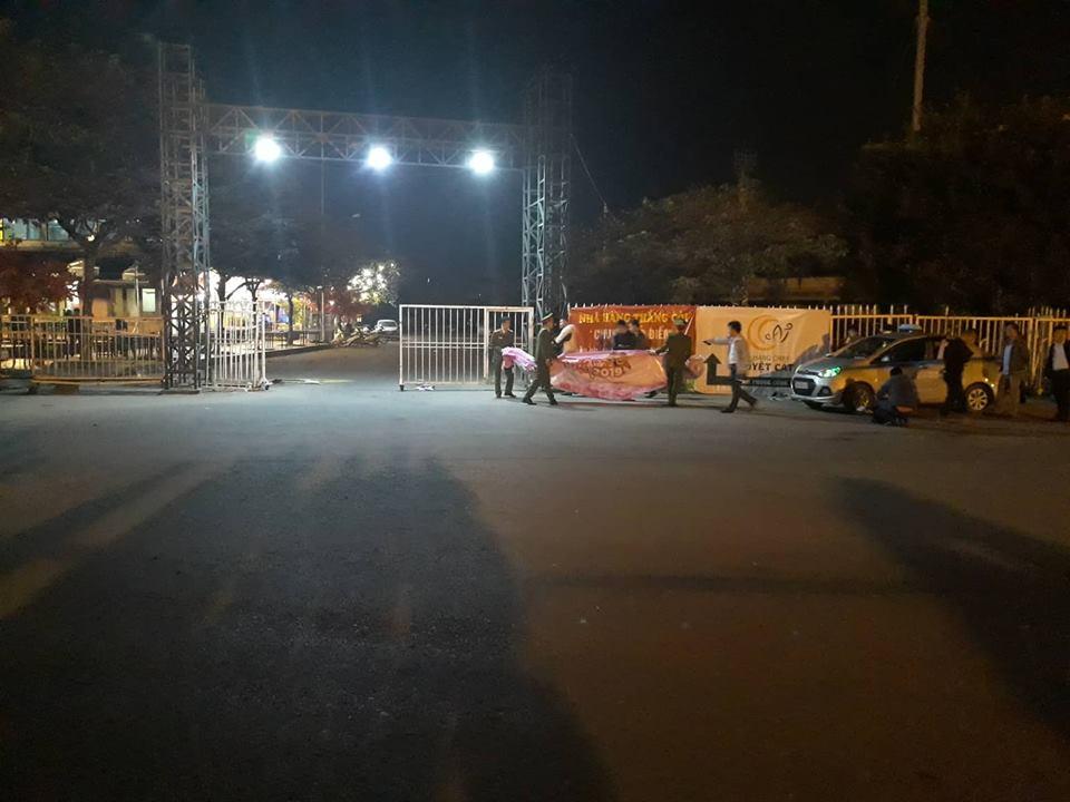 Vụ tài xế tử vong nghi bị cứa cổ ở Hà Nội: Xót xa hoàn cảnh éo le của nạn nhân - Ảnh 2
