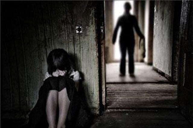 Rùng mình lời khai của nghi phạm hiếp dâm con gái 11 tuổi của bạn thân - Ảnh 1